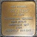 Stolperstein Geldern Markt 07 Fritz Elias.jpg
