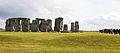 Stonehenge, Condado de Wiltshire, Inglaterra, 2014-08-12, DD 16.JPG