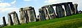 Stonehenge, United Kingdom..jpg