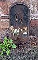 Stop valve indicator, Barnston Road.jpg
