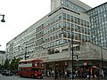 Stores on Oxford Street - geograph.org.uk - 24907.jpg