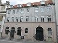 Stormgade 8 (Copenhagen) 01.jpg