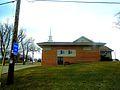 Stoughton Baptist Church - panoramio.jpg
