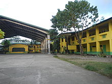 Saint paul school of san antonio wikipedia the free encyclopedia