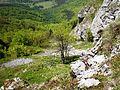 Strážov - panoramio (1).jpg