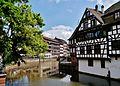 Straßburg La Petite France 33.jpg