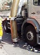 Straßenreinigung nach der Kölner Parade zum Christopher Street Day (7862).jpg