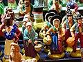 Strasbourg, Christkindelsmärik, Santons en masse (11201537394).jpg