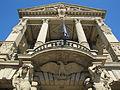 Strasbourg Kaiserpalast 09.JPG