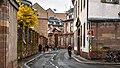 Strasbourg Rue Brûlée (46741210071).jpg