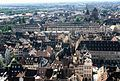 Strasbourg seen from above in 2007, 7.jpg
