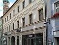 Straubing-Steinergasse-18.jpg