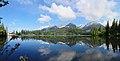 Strbske Pleso - Mountains 2.jpg
