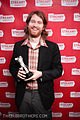 Streamy Awards Photo 1250 (4513306781).jpg
