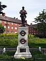 Streatham Common War Memorial (9178521780).jpg