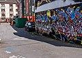 Street Art, Tivoli Car Park (Francis Street) - panoramio (37).jpg