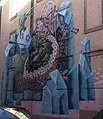 Street Art Porto (38678272941).jpg