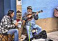 Street Musicians in Lafayette,Indiana.jpg