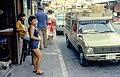 Street view, Bangkok, 1982.jpg