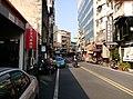 Streets in Hsinchu.jpg