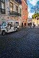 Streets of Lisbon (35568030853).jpg