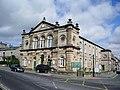 Stricklandgate Methodist Church - geograph.org.uk - 405395.jpg