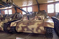 StuG 40 Ausf.G in the Kubinka Museum.jpg