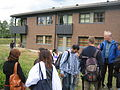 Student house (3213260884).jpg