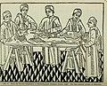 Studies in the history and method of science (1917) (14582240558).jpg