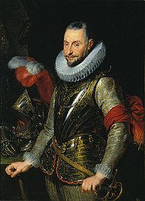 Studio of Peter Paul Rubens - Marquis Ambrogio Spinola.jpg