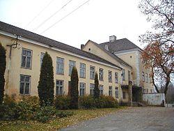 Stukmaņu muižas kungu māja 2000-10-14.jpg