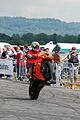Stunt motorbike (1242491329).jpg