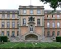 Stuttgart Neues Schloss Rückseite.jpg