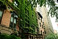 Stuyvesant Square Historic District.jpg