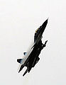 Su-30MKM (3861074961).jpg