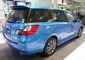 Subaru-Exigarear.jpg