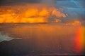 Sudden Squall, Great Sand Dunes - panoramio.jpg