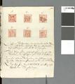 Suecia antiqua (SELIBR 15409873)-1.tif