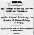 Suffrage question in state constitutional convention, April 17, 1870.png