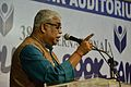 Sugata Marjit - Kolkata 2014-02-04 8335.JPG