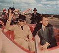 Sukarno and Richard Nixon, Presiden Soekarno di Amerika Serikat, p12.jpg