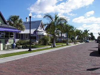 Sullivan Street, Punta Gorda.jpg