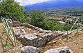 Sulmona 2013 by-RaBoe 120.jpg