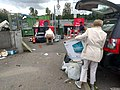 Summers Lane Reuse and Recycling Centre 08.jpg