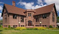 Sumner Branch Library.jpg