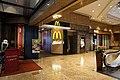 Sun Hung Kai Centre Ground Floor.jpg
