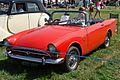 Sunbeam Alpine Mk IV (1964) - 9503291223.jpg