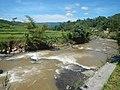 Sungai Cikangean Desa Padahurip Kecamatan Banjarwangi Kabupaten Garut.jpg