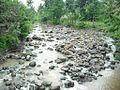 Sungai Cisande - Sidaraja, Ciawigebang, Kuningan - panoramio.jpg