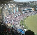 Sunil gavaskar stand and Divcha Pavillion.JPG